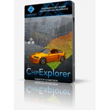 ChipExplorer