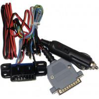 CombiLoader (кабель универсальный)