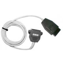 CombiLoader (кабель диагностический OBD-II)
