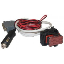 CombiLoader (кабель 48 pin) для ЭБУ M74K