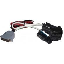 CombiLoader (кабель 56 pin) для ЭБУ Bosch ME17.9.7 / M75