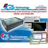 FG Technology