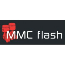MMC Flasher