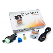 TACTRIX OPENPORT 2.0 (ПОЛНЫЙ КОМПЛЕКТ) - оригинал