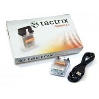 TACTRIX OPENPORT 2.0 (БАЗОВЫЙ КОМПЛЕКТ) - оригинал
