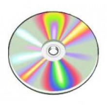 Autoscope (CD с программным обеспечением и документацией)