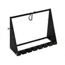 Autoscope (Подставка-держатель для прибора)