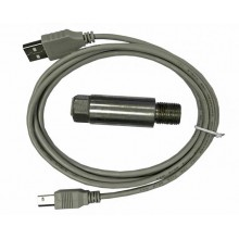 DIAMAG 2 - Датчик давления (с кабелем)