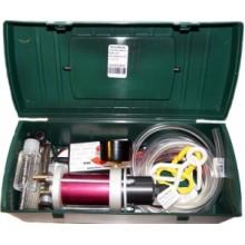 Дымогенератор ГД-01 (полный комплект)