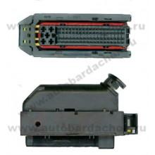 AMP 0-368290-1 222