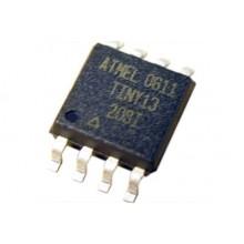 Микросхема для восстановления комбинаций приборов МС-1