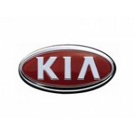 Kia (0)