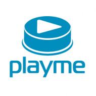 PLAYME (4)