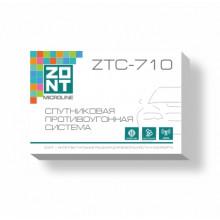 ZONT ZTC-710